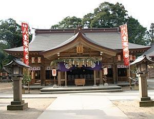 日本の神社で婚期占いができると話題に!八重垣神社の鏡の池でできる占いって?