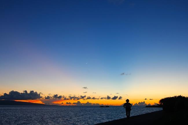 沖縄の「ユタ」と「ノロ」の違いって?沖縄に行ってわかった事実